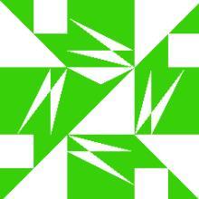 xjwedh's avatar