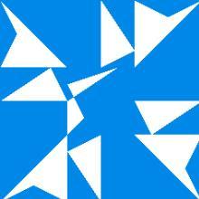 xkam's avatar