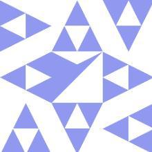 xkrazykillerix's avatar