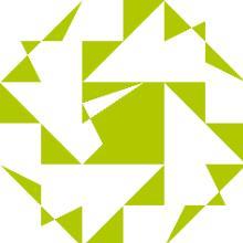 xkrja's avatar