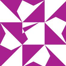 xKy19999's avatar