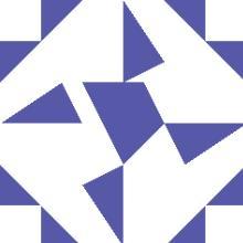 xl3k's avatar