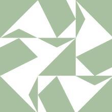 xl_816's avatar