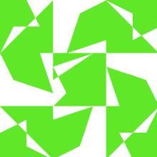 xlar8or's avatar