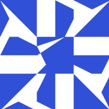 xlava's avatar