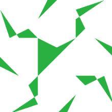 xlong23's avatar