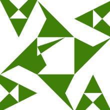 xlordjorox's avatar