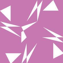 xlyond's avatar