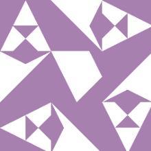 xm7451's avatar