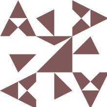 xmanxworld's avatar