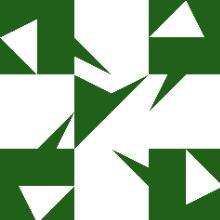 XMariusz's avatar
