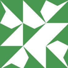 xmastree's avatar