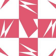 xmen.lin's avatar
