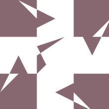 xmf16's avatar