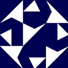 xMisk's avatar