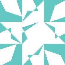 XmiTje's avatar