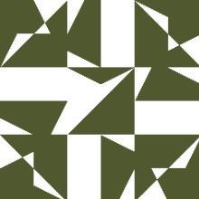 xmls's avatar