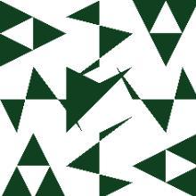 XMLuser007's avatar