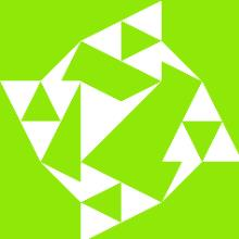 xnadal87's avatar