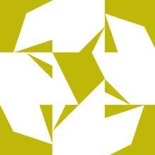 xNagano's avatar