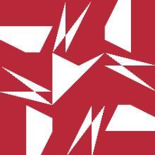 xnaLearner's avatar