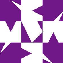 xNucleuss's avatar