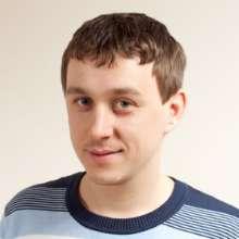 XobbiT's avatar