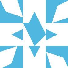 xobit's avatar
