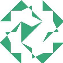 Xochitemol's avatar