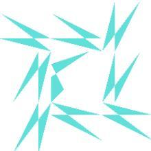 xoco1979's avatar