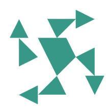 xodder's avatar