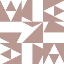 Xopek55's avatar