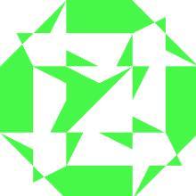 xoph1's avatar