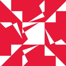 XopmoH's avatar