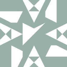 xor88's avatar