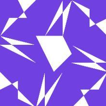 xoxo1201's avatar