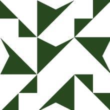 XP菜鸟's avatar