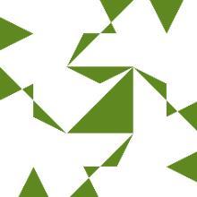 XP_2505's avatar
