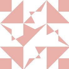 xp_user33's avatar