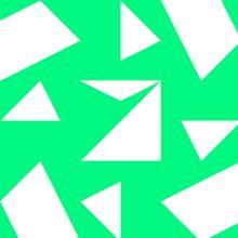xpan's avatar