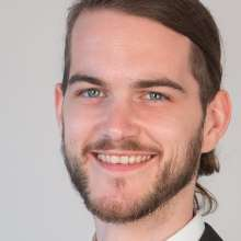 xPaulson's avatar