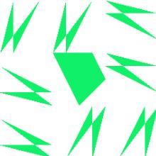 xpbaroda's avatar