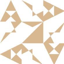 xperroni's avatar