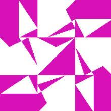 xpilot1's avatar