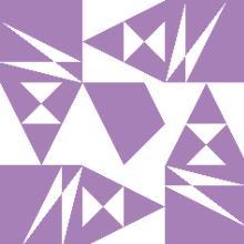 xps's avatar
