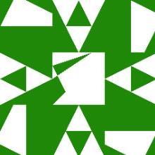 xptx's avatar