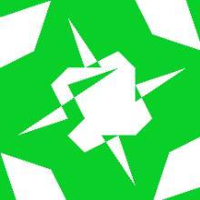 Xpuser73's avatar