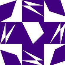 xql's avatar
