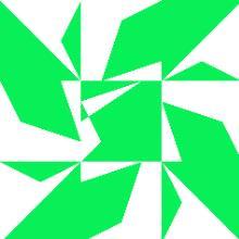 xqpgkdne's avatar