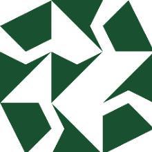 xrayj's avatar